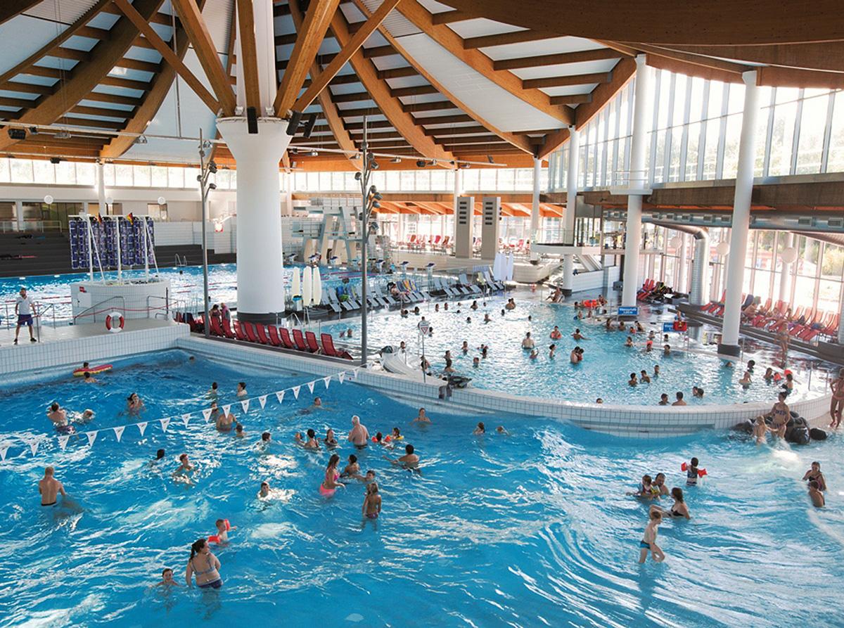 Regensburg Schwimmbad