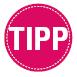 Störer_TIPP