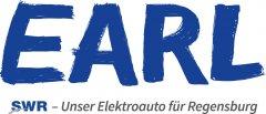 EARL Logo