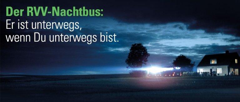 Grossansicht in neuem Fenster: Nachtbus_Teaser