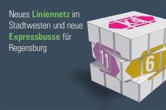 Rvv Regensburg Fahrplan 2021