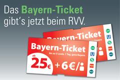 Rvv Ticket Kaufen