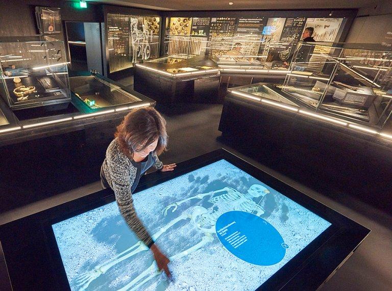 Gaeubodenmuseum_Baiern
