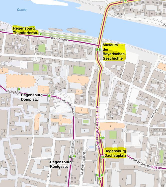 Karte_MdBG_Haltestellen