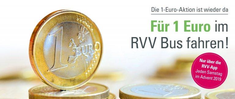 Superteaser 1 Euro Busfahrt 2019