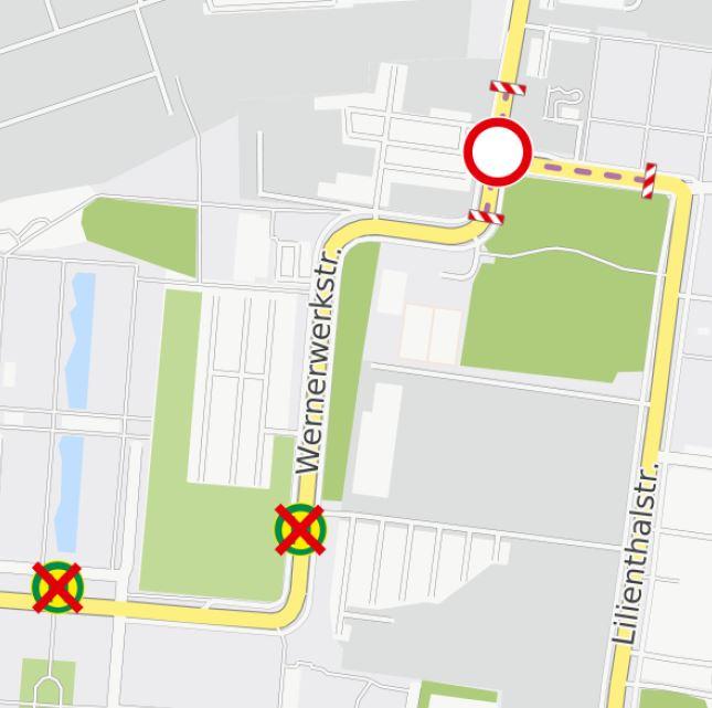 2020-07-29_Karte Uml Herrmann-Köhl-Str_Roter-Brach-Weg