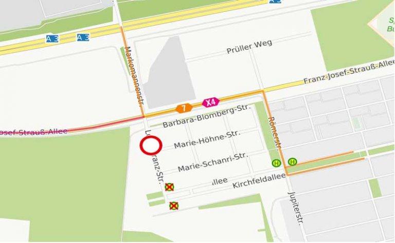 Bauarbeiten-Lotte-Branz-Str