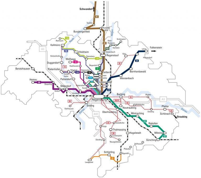 Karte ÖPNV-Offensive 2020-04-06