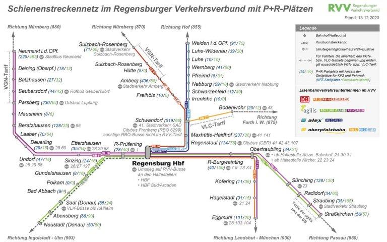 Schienennetz_2021