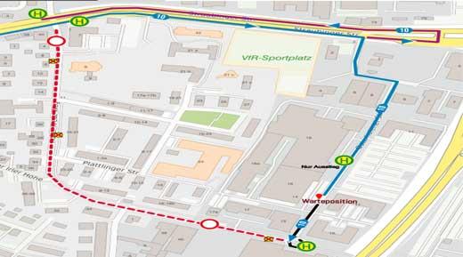 Fahranweisung-083-2020-Sperrung-Hoher-Kreuz-Weg