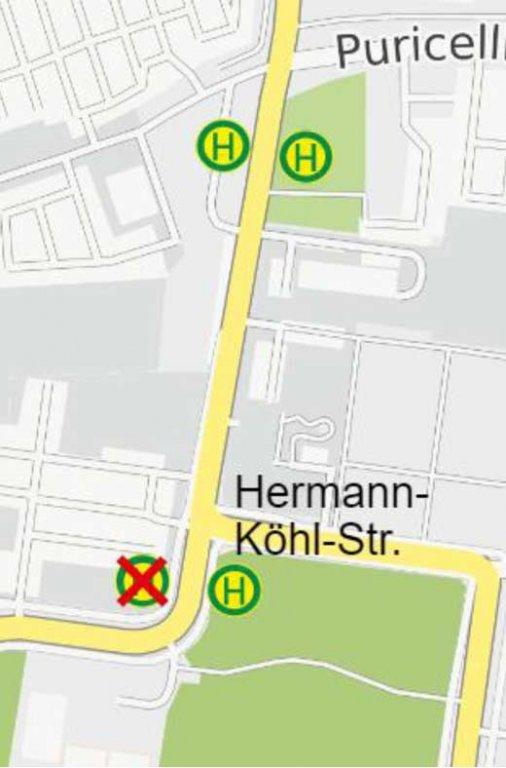 Hermann-Köhl-Str