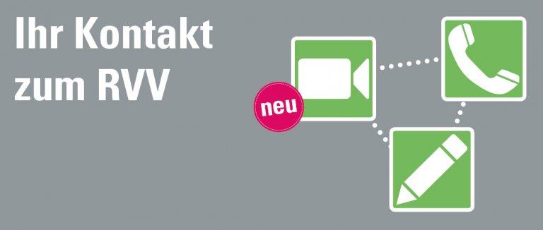 ST neuer Service: Videoberatung