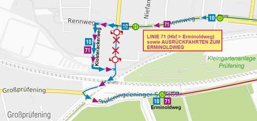 SPERRUNG-ROTER-BRACH-WEG-UMLEITUNG-Linie-10_71