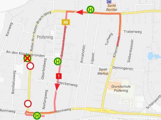 Sperrung-Roter-Brach-Weg.jpg