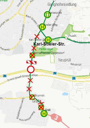 Sperrung-Graßer-Weg-(BAB-Unterführung)
