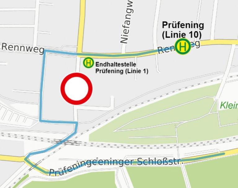 210518_Karte Uml Roter-Brach-Weg_Linie 10