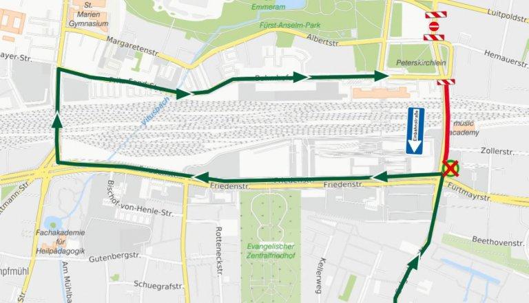 211025 Karte Uml Regionalbus von Süden