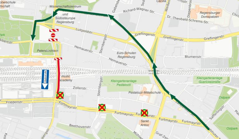 211025 Karte Uml über Stobäusplatz